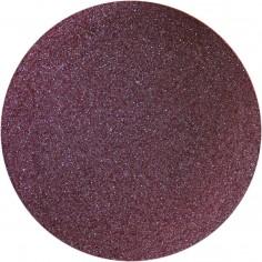 Chrome pigment, sinine