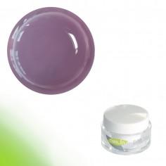 Värviline geel, Pastel Violet, 5g