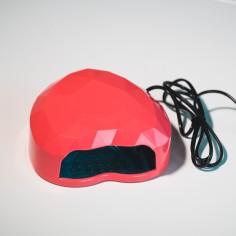 LED lampada, 3W