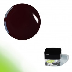 Gel Paint, Plum, 4g