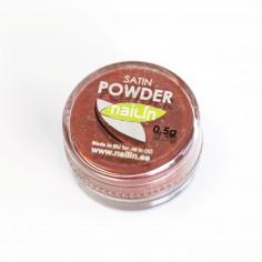 Satine pigmento, Cherry