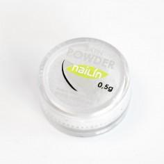 Chrome Mirrir igment, rot