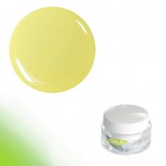 Värviline geel, Pastel Lemon, 5g