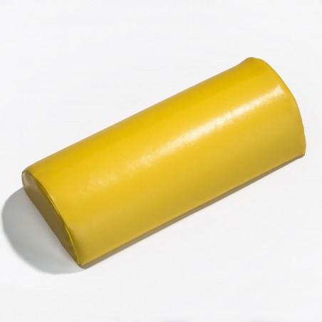 Hand rest, yellow