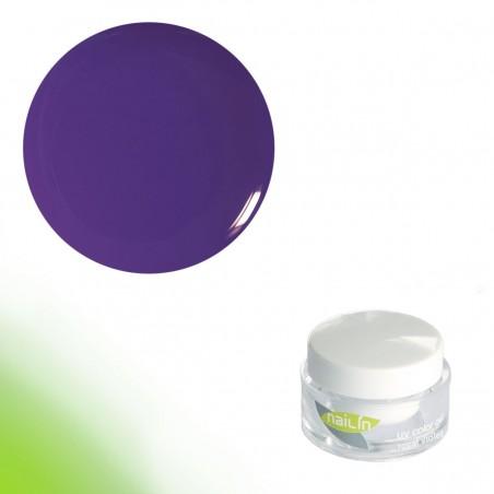 Color Gel, Royal Violet, 5g