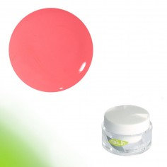 Värviline geel, Bubble Pink, 5g