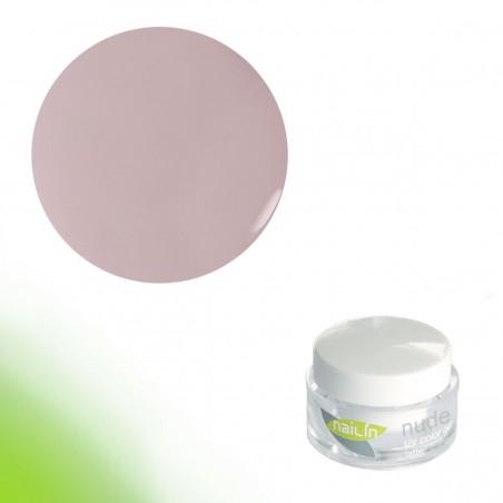 Color Gel, Nude Latte, 5g