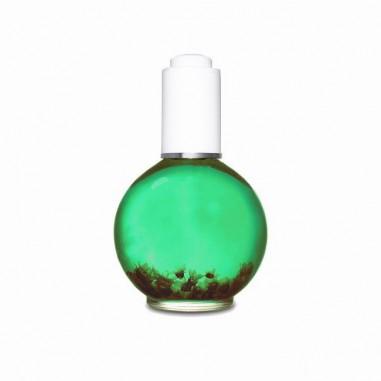 Cuticle Oil, Kiwi, 75 ml