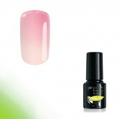 Gel Polish, Thermo Bubble, 6g