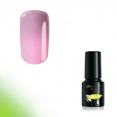 Gel Polish, Thermo Dream, 6g