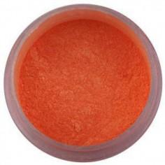 Pigment, PU4/, oranz