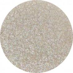 Pigment, silver white