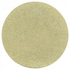 Pigment, 02, hele, rohelise läikega