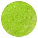 Pigment, 07, heleroheline