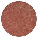 Pigment, 10, roosa kuldse läikega