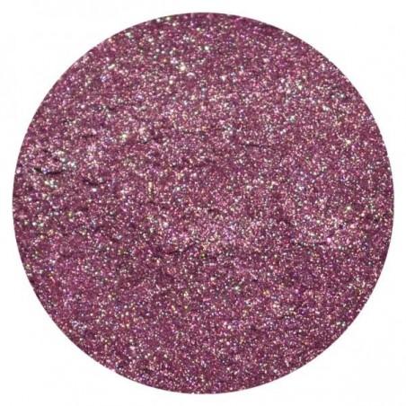 Pigment, purple