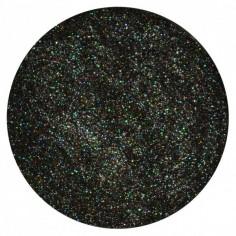 Pigment, black
