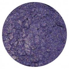 Pigment, violet
