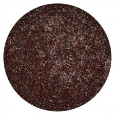 Pigment, pruun