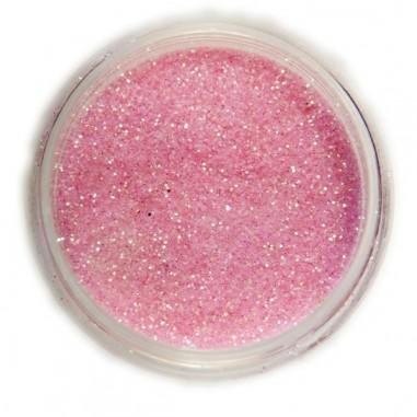 Glitter, roosa, G21