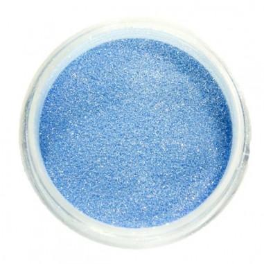 Glitter, sinine, G16